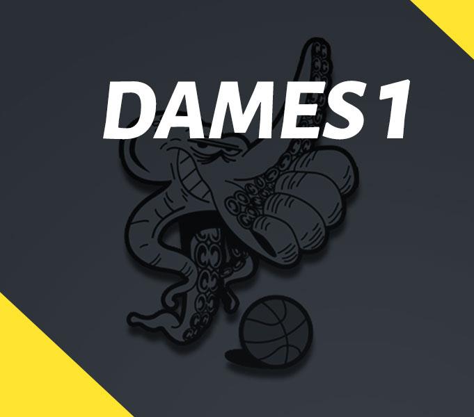 Dames-1