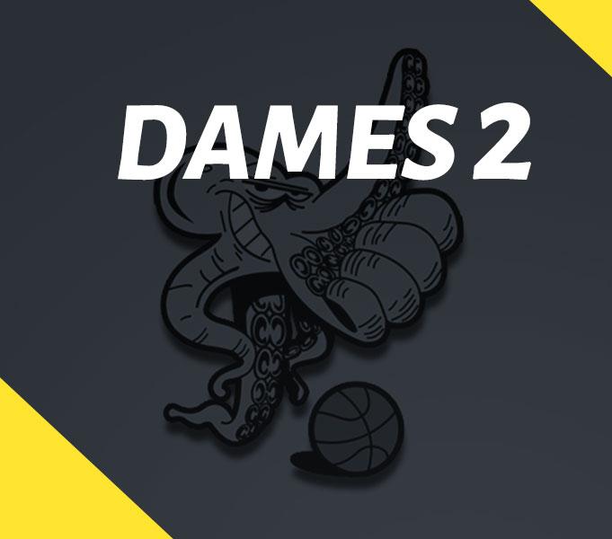 Dames-2