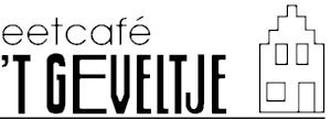 Logo-Eetcafé-t-Geveltje-300x108